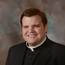 Father Mark A. Moore