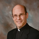 Father Timothy J. Kozak