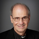Deacon Thomas F. Maedke