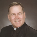 Father James M. Dunfee