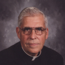 Father Thomas A. Vennitti
