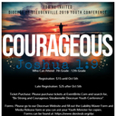 Diocesan Youth Conference