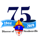 Three concluding Masses scheduled for the 75th anniversary of the Diocese of Steubenville