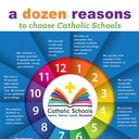 Catholic Schools Week (Jan. 26-31)