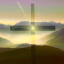 Happy Easter! Christ is Risen!