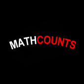 MATHCOUNTS begins today!