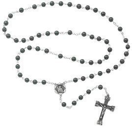 Reminder: Family Rosary Rally is Oct. 12