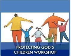 Protecting God's Children Course Training