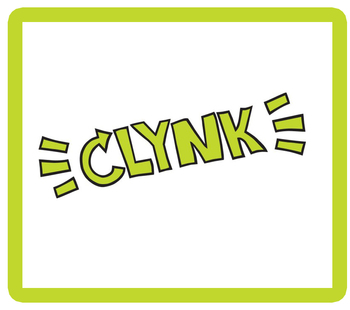 CLYNK Challenge Ends 3/20