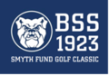 Blessed Sacrament Smyth Fund Golf Classic