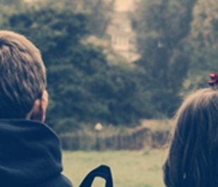DIOCESAN CHILD PROTECTION