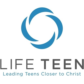 Life Teen - Things YOU want to hear