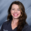 Abby Donnelly, RN, BSN