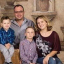 The Goulet Family
