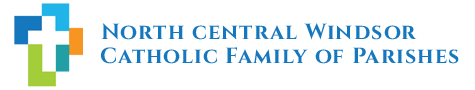 North Central Windsor Catholic Family of Parishes