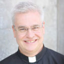 Fr. Larry Covington