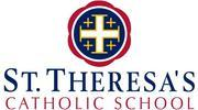 St. Theresa's Catholic School