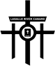 LaSalle River Canard Catholic Family of Parishes