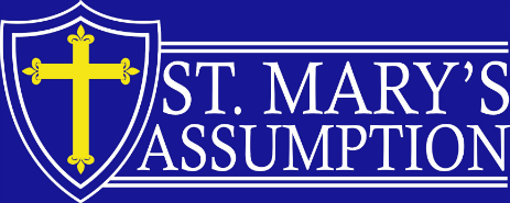 St. Mary's Assumption School