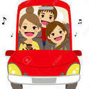 Car Day P.M.
