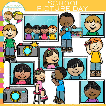 Group/ Class Pictures