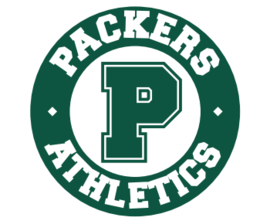Packers Volleyball