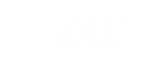 Lighting Hearts on Fire - Diocese of Metuchen