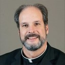 Rev. Timothy K. Baer