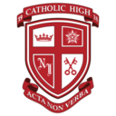 World Languages Teacher - Catholic High School, New Iberia
