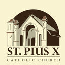 Youth Minister / CRE - St. Pius X Church, Lafayette