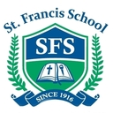 Certified Elementary Teachers - St. Francis School, Iota