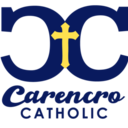 Athletic Director/PE Teacher - Carencro Catholic School, Carencro