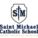 6th/7th Grade Math Teacher - St. Michael Catholic School, Crowley