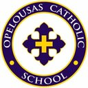 Teaching Positions - Opelousas Catholic School, Opelousas