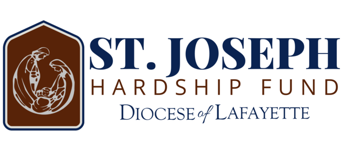 Click here to donate to the St. Joseph Hardship Fund.