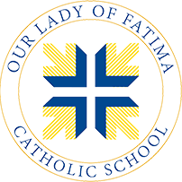 Teaching Positions - Our Lady of Fatima School, Lafayette