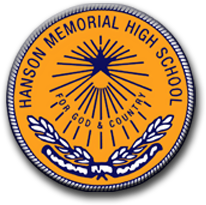 Teaching Positions - Hanson Memorial High School, Franklin