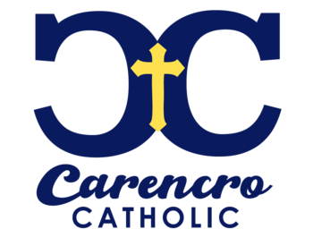 Business Office Manager - Carencro Catholic School, Carencro