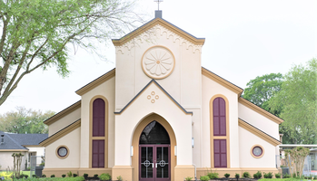 Director of Music - Immaculate Heart Church, Lafayette