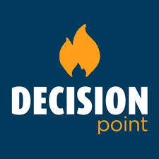 Decision Point MOVED TO ONLINE