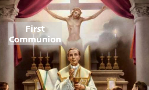 FRC - Eucharist - Supplement (Eng).png
