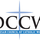 78th Annual DCCW Fall Convention