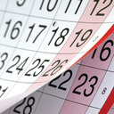 Information Needed for 2014-15 Diocesan Calendar