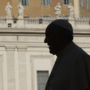 Pope Urges Europe To Nuture Religious Roots