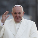 Pope: A Family That Doesn't Eat Together Is 'Hardly A Family'