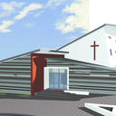 Six Construction Projects Underway In Diocese of Amarillo
