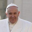 Pope: Jesus Is Free, Salvation Cannot Be Bought