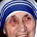 Pope Recognizes Miracle Needed To Declare Mother Teresa A Saint