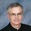 New Auxiliary Bishop For Diocese Of Dallas