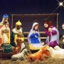 Nazareth Christmas Pageant Dec. 20-21